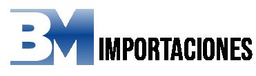 BM Importaciones